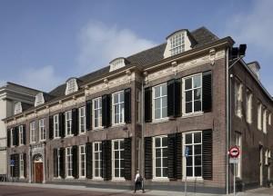 20150817 Foto Muzerije 's-Hertogenbosch 555x400 bijgesneden